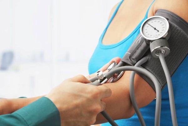 miben különbözik a vd a magas vérnyomástól magas vérnyomás gyógyító böjt