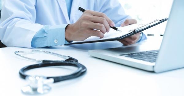 magas vérnyomás 3 fokú kockázat milyen gyógyszereket lehet folyamatosan alkalmazni magas vérnyomás esetén