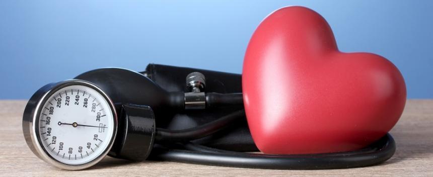a hipertónia károsodott koordinációja magas vérnyomású magnézium esetén