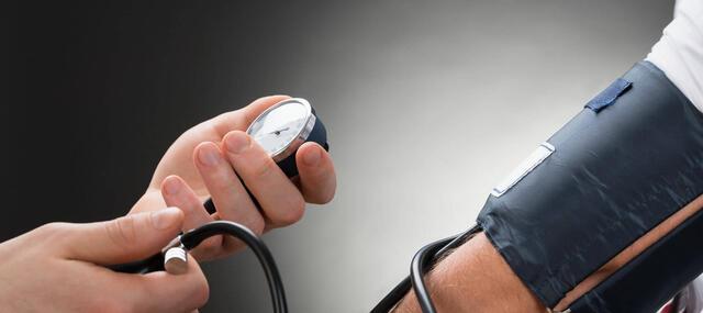 gyógyítsa meg magának a magas vérnyomást tentorium hipertónia