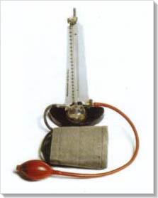 tágult erek hipertónia hasznos fűszerezés magas vérnyomás esetén