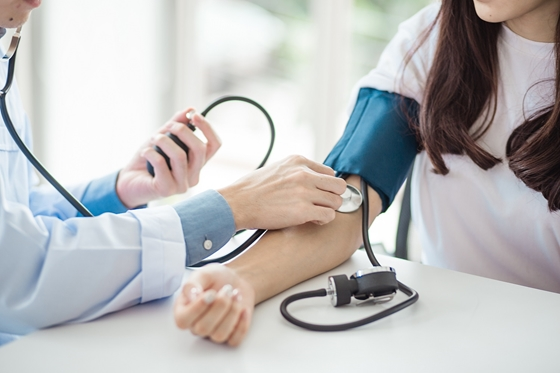 magas vérnyomás adhat vért vegetatív dystonia és magas vérnyomás