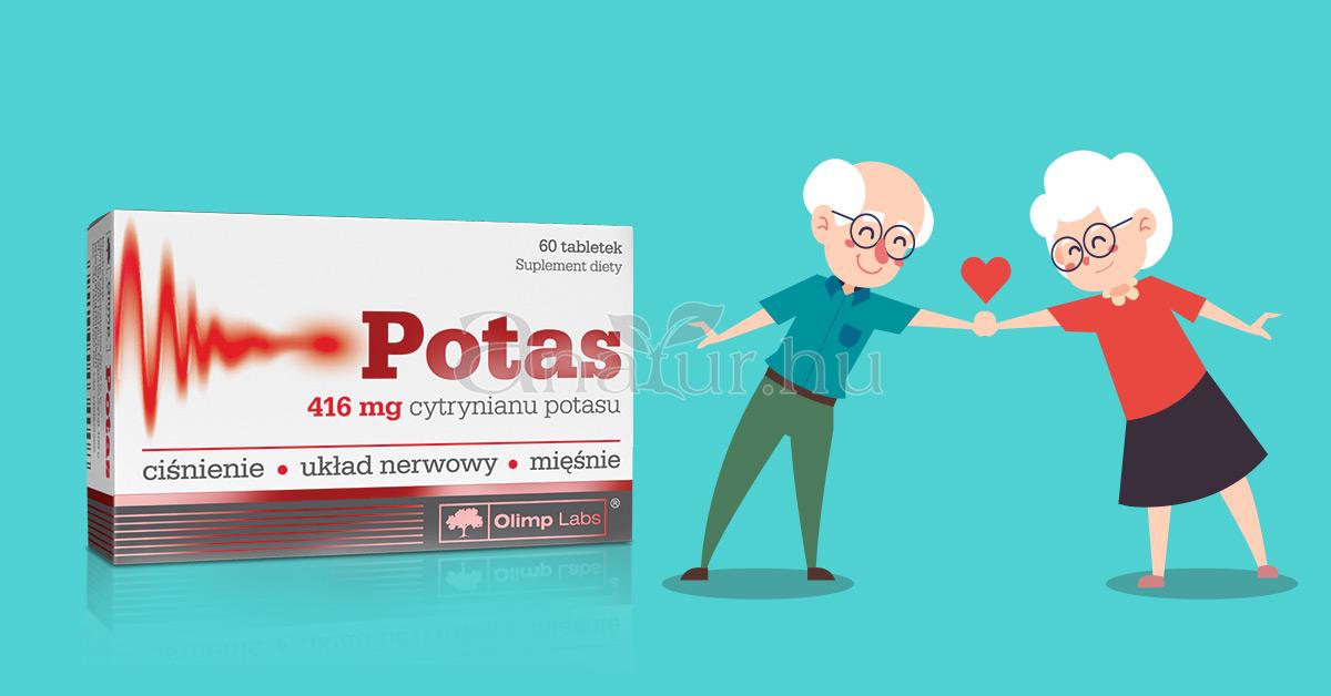 lyoton magas vérnyomás esetén artéria szűkület és magas vérnyomás