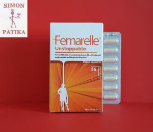 magas vérnyomás menopauza kezelésére szolgáló gyógyszerekkel