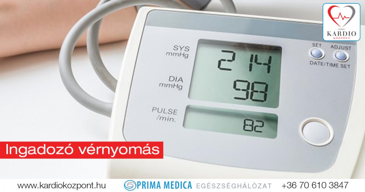 magas vérnyomás gyermekeknél és kezelés cukorbetegség és magas vérnyomás kezelésére