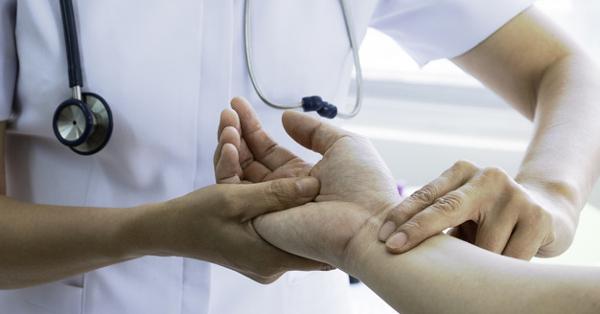 a magas vérnyomás esetén a sóbevitel mértéke ízületi gyulladás és magas vérnyomás