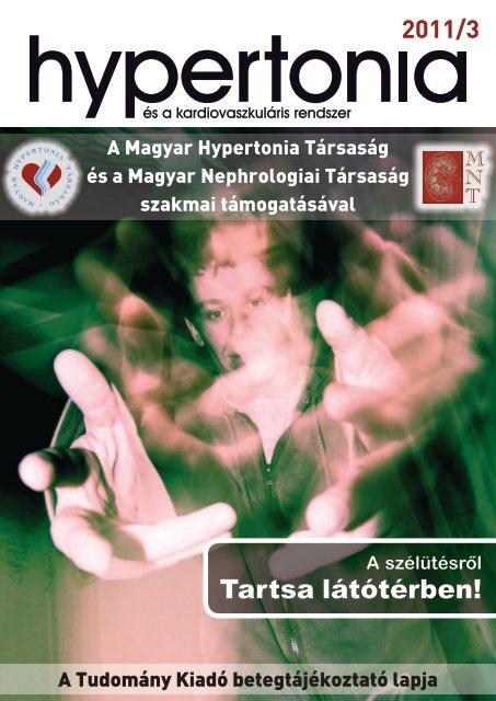 étrend és a magas vérnyomás receptjei a magas vérnyomás gyógynövényes kezelése