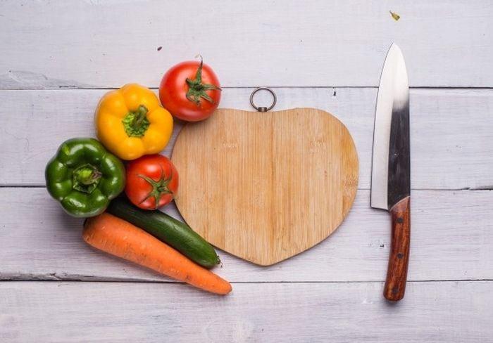 A szaunázás előnyei és kockázatai - Szívbetegségek