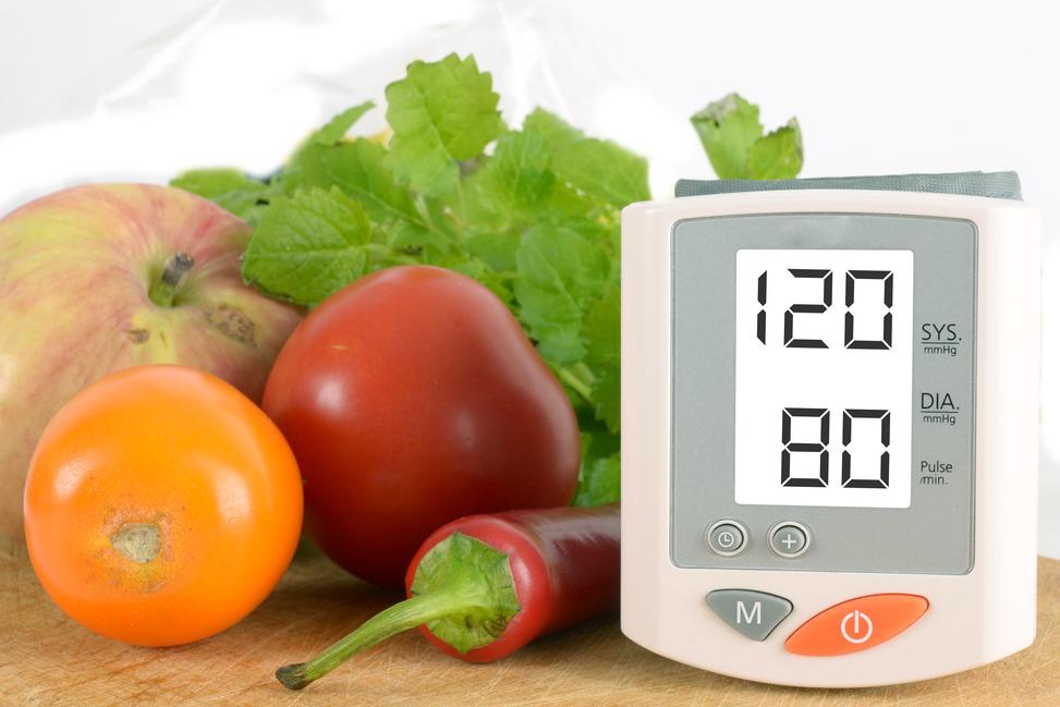 a magas vérnyomás leggyakrabban annak következtében jelentkezik