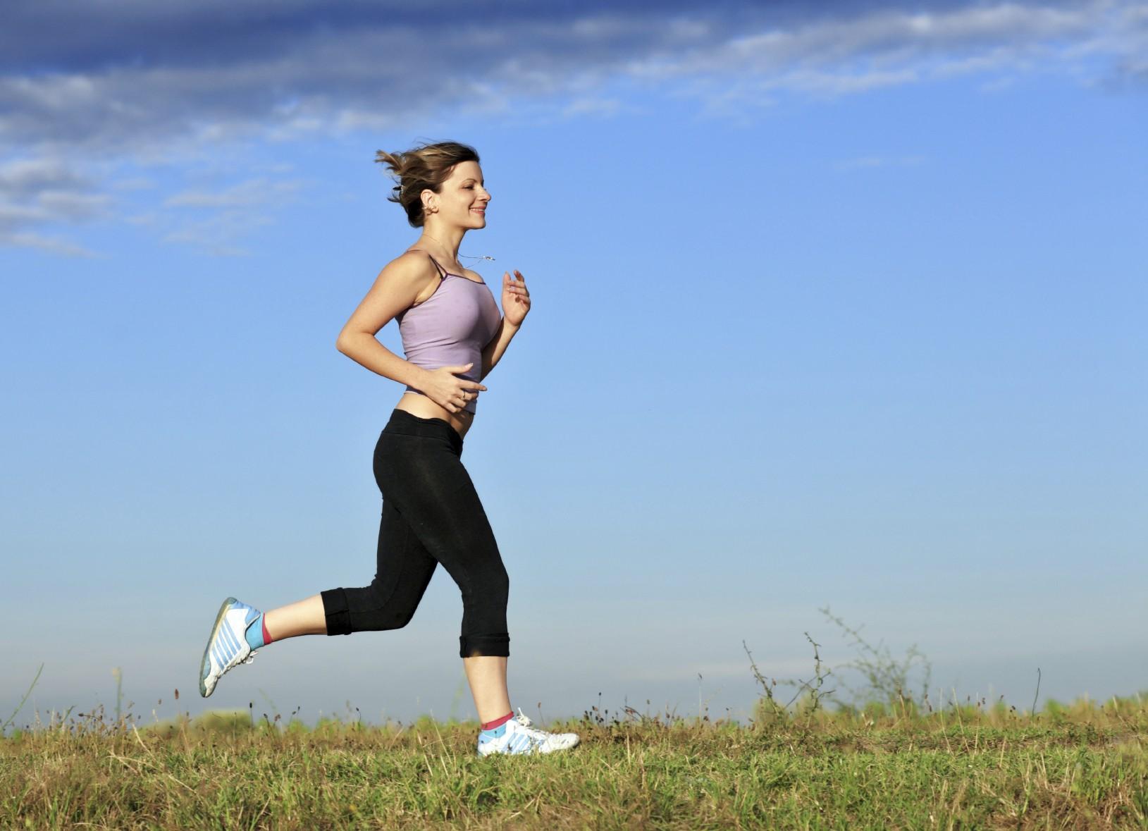 magas vérnyomás sportolhat a magas vérnyomás kapcsolata a gerincvel