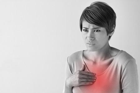 éjszakai nyomás hipertóniával MSE magas vérnyomás esetén