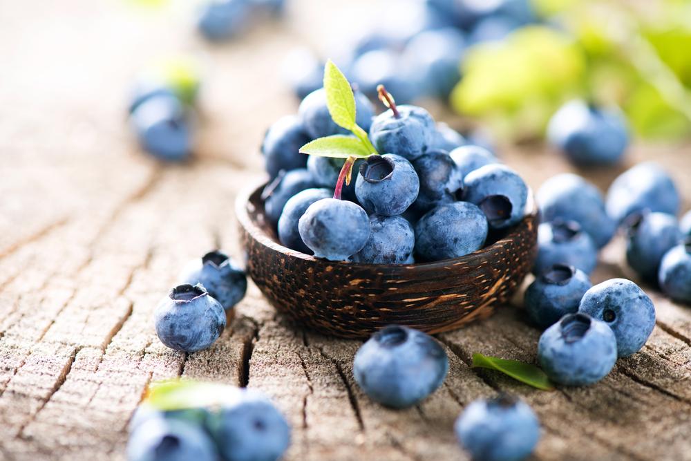 Hogyan használjuk az áfonyát a vérnyomás csökkentésére? - Szövődmények -