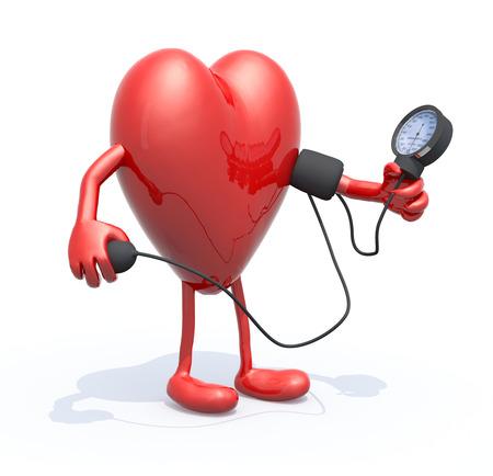magas vérnyomás orbáncfű sarok magas vérnyomásban