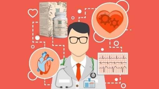 magas vérnyomás, aki ajánlásokat