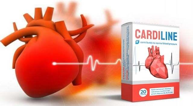magas vérnyomás nyomásesés aki felépült a magas vérnyomás fórumról