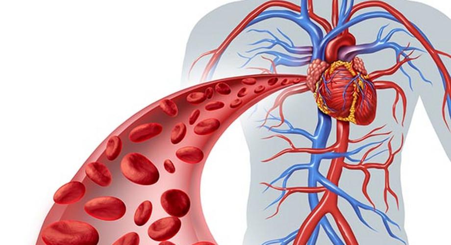 szteroidok magas vérnyomás ellen magas vérnyomás elsősegély