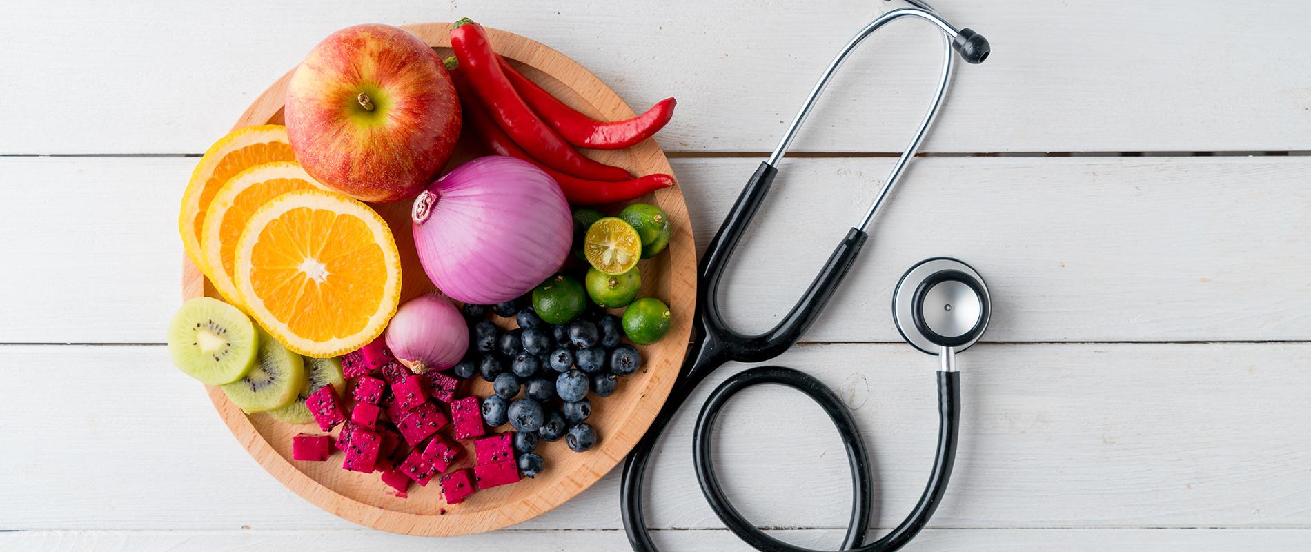 magas vérnyomásból származó gyümölcsök angina hipertónia kezelése