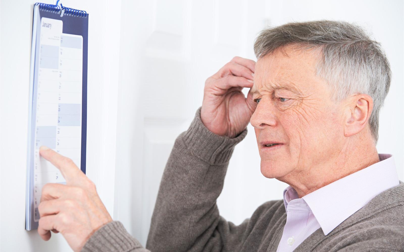 magas vérnyomás betegség 2 kockázat 3 kockázat