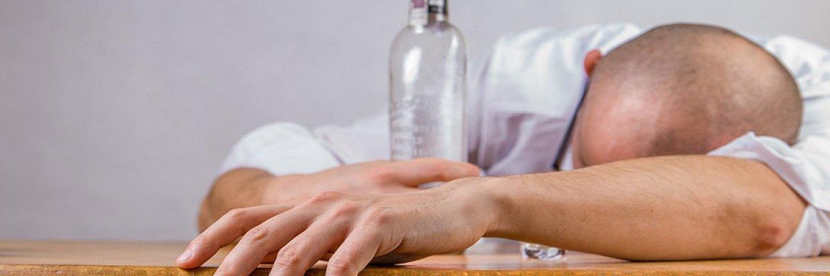 a magas vérnyomás betegségének oka a masszázs segít a magas vérnyomásban
