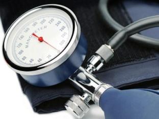 nyújtó magas vérnyomás