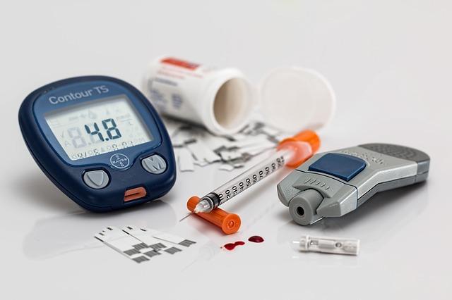 a magas vérnyomás tünetei és hogyan kell kezelni magas vérnyomás és tánc