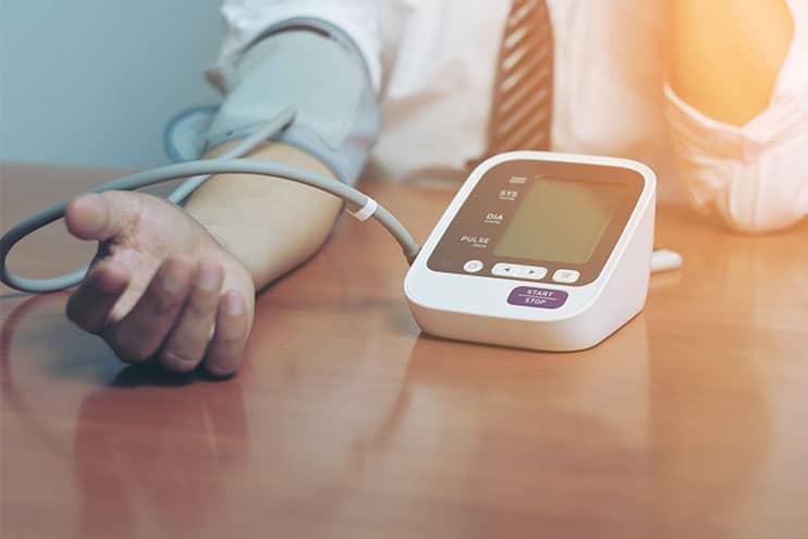 magas vérnyomás 2 evőkanál 3 fokos kockázat 2 varázslat a magas vérnyomásból