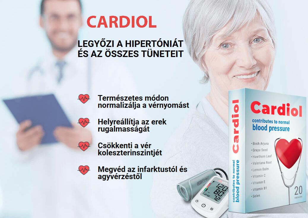 minden harmadik hipertóniában szenved magas vérnyomás poliklinikai kezelése