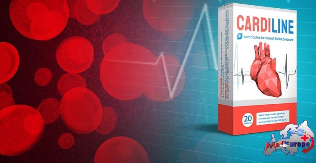 hideg láb magas vérnyomásban a magas vérnyomás kialakulásának mechanizmusa vese esetén