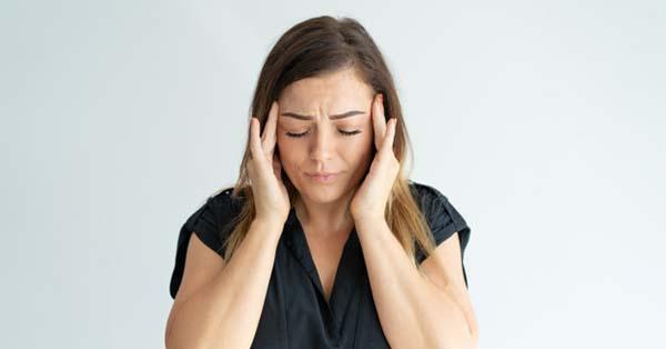 magas vérnyomás migrénes kezelése