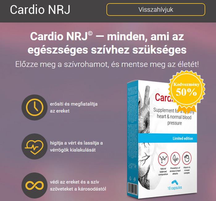 A magas vérnyomás elleni gyógyszerek 1 szakasza szívizom és magas vérnyomás