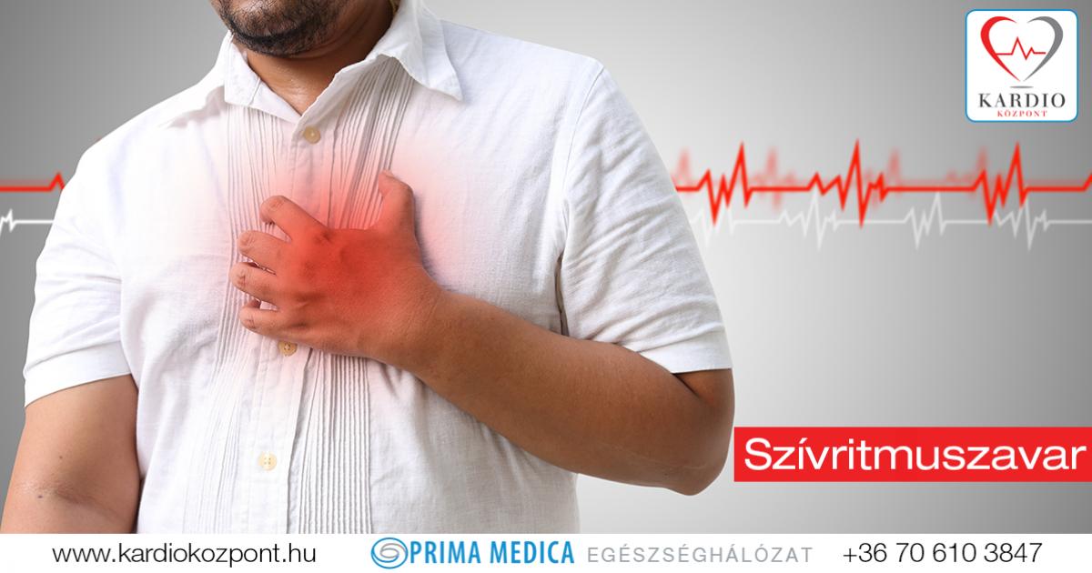 magas vérnyomás elleni gyógyszerek bradycardia kezelése magas vérnyomás betegség kockázati tényezői