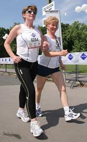 gyors gyaloglás magas vérnyomás esetén magas vérnyomás 1 fokozat 3 fok
