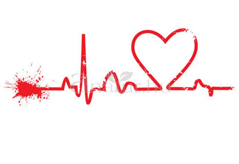 káliumsó magas vérnyomás