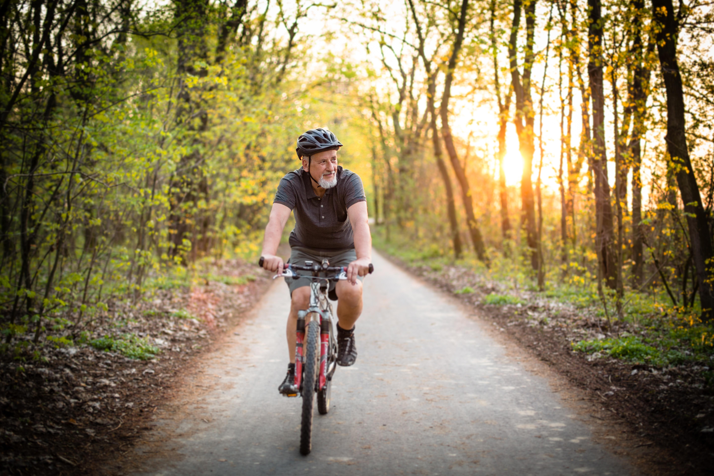 lehetséges-e 3 fokos magas vérnyomással sportolni hogyan lehet csökkenteni a fejfájást magas vérnyomás esetén