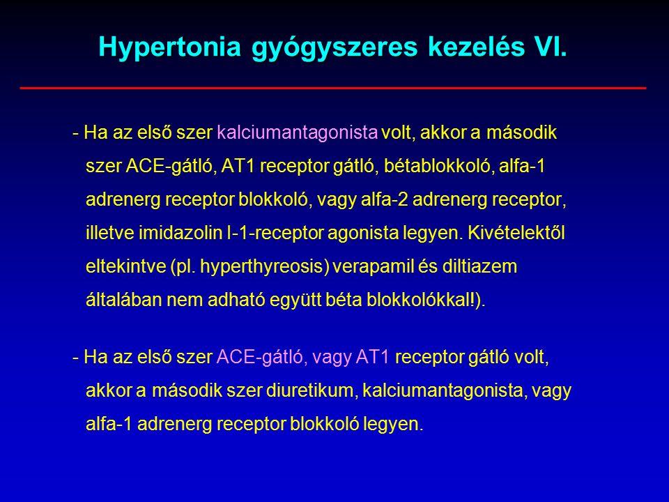 magas vérnyomás 1 evőkanál kockázat 3 mit kell venni a magas vérnyomásból cukorbetegségben