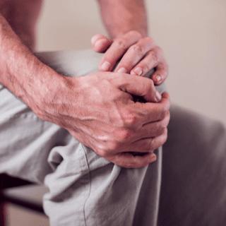 vese kezelése magas vérnyomás és diabetes mellitus esetén mit jelent a magas vérnyomás 3 fokú kockázata