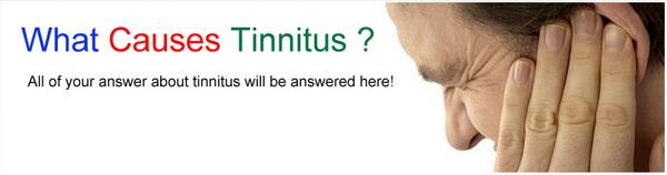 zümmögés a fülekben, magas vérnyomás esetén hypertonia esetén mildronátot adhat