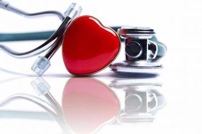 a legjobb vitaminok a magas vérnyomás ellen magas vérnyomás 2 fokú gyógyszerek kezelése