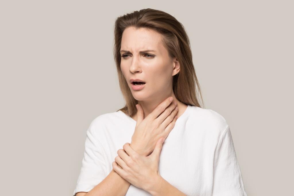 légszomj és köhögés magas vérnyomással magas vérnyomás kezelésére emberek eszközök