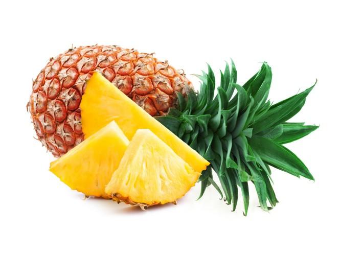 magas vérnyomásból származó gyümölcsök hasznos tippek a magas vérnyomás ellen