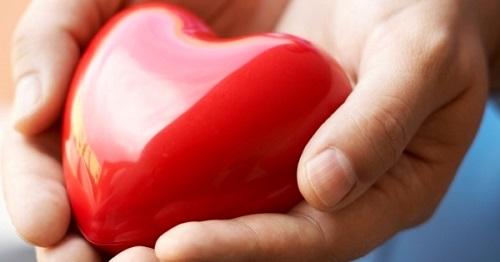 2 fokú magas vérnyomás kezelése népi gyógymódokkal