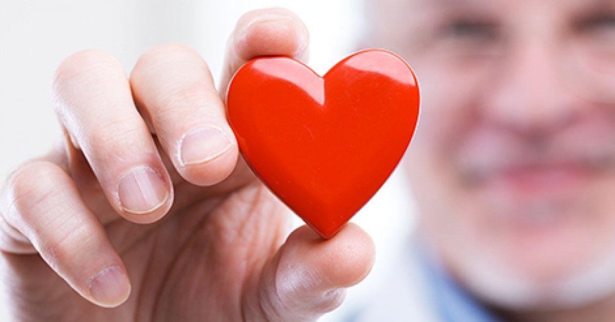 tachycardia és magas vérnyomás milyen gyógyszereket szedjen lehet-e magas vérnyomás 60 év után