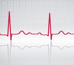 fejfájás cukorbetegség és magas vérnyomás esetén teljes vérkép magas vérnyomás esetén