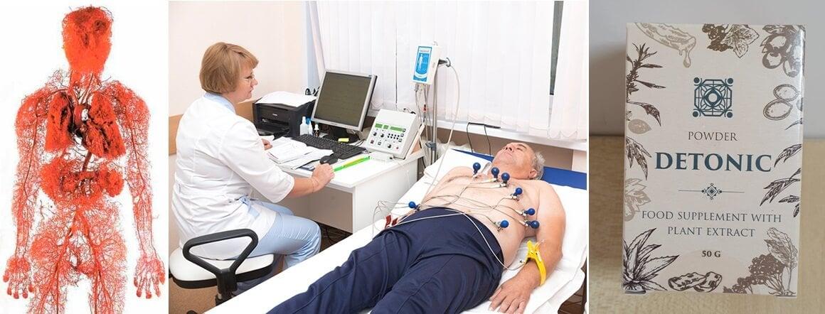 gyógyszerek a magas vérnyomásban szenvedő erek megerősítésére