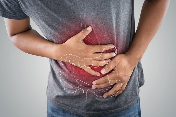 magas vérnyomással, vastagbélgyulladással a hipertóniát fiatal korban kezelik