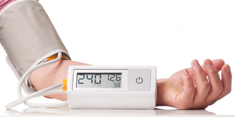 magas vérnyomás és mechanizmusai magas vérnyomás betegségről szóló jelentés