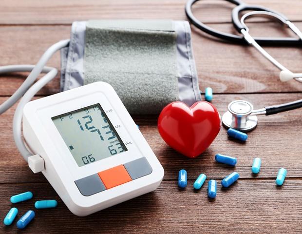 adomány magas vérnyomás esetén magas vérnyomás lézeres korrekciója