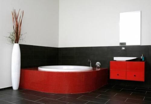 magas vérnyomású fürdőszoba a készülék magas vérnyomást kezel