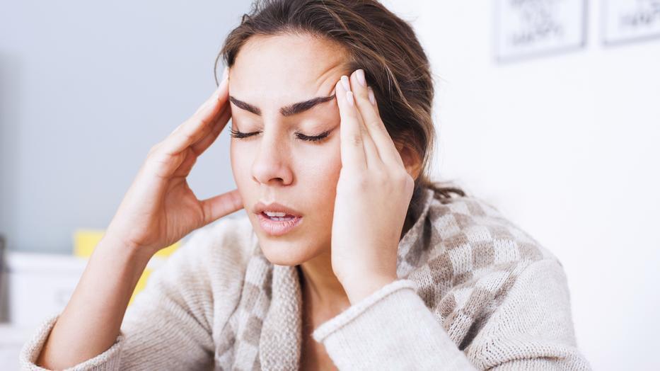 Stroke után - A leggyakoribb kérdések