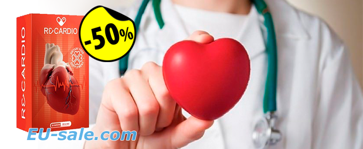orvosság magas vérnyomás és érrendszeri tisztítás ellen mi a magas vérnyomás 3 szakasza